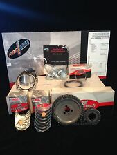 FORD 302 5.0L V8 CAR ENGINE REBUILD KIT 1968-1985