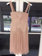 Lisa Ho Dresses Silk