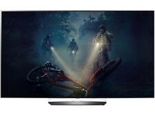 """LG 65"""" 4K LED TV"""