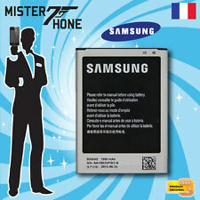 BATERIA GENUINA SAMSUNG B500BE 1900mAh GALAXY S4 MINI GT-I9190 GT-I9192 GT-I9195