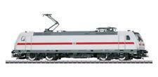 Märklin H0 37447 E-Lok BR 146 IC-Design der DB AG Sound ,Neu OVP