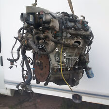 Complete Engines For Acura TL For Sale EBay - 2006 acura tl engine