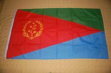 Eritrea Flagge Fahne Hissflagge 90 x 150 cm