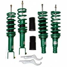 TEIN Street Basis Z Coilovers Lowering Kit BRZ/FRS/86 (2013-2018) GSQ54-8USS2