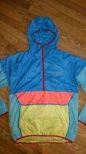 "COTOPAXI Men's XL Pullover TECA HALF-ZIP WINDBREAKER ""GEAR FOR GOOD"""