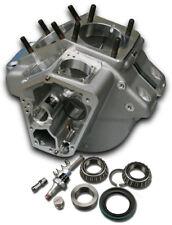 NATURAL ENGINE CASE HARLEY SHOVELHEAD ELECTRA GLIDE TOUR SUPER FXR LOW RIDER