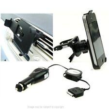 Altri accessori per iPhone 4 Apple