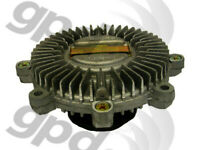 06-08 Ridgeline 2811330 Global Parts Distributors