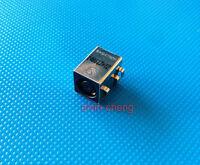 AC DC Power Jack Socket Port Connector D52A FOR HP Compaq 8510P 8710P