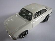 New ListingMatchbox 1965 Alfa Romeo Giulia Sprint Gta 2006 Mattel