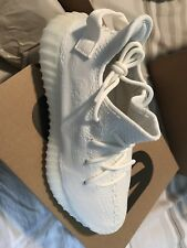 adidas yezzy boost 350 Triple White 100% Authentic