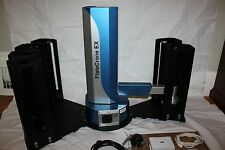 Hudson Robotics PlateCrane EX - (Plate Crane) Robotic arm ONLY !