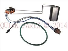 NEW 2005-2012 Nissan Frontier Pathfinder Xterra Fuel Sender Unit w/ Gasket OEM