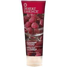 Desert Essence Conditioner Red Raspberry 237ml