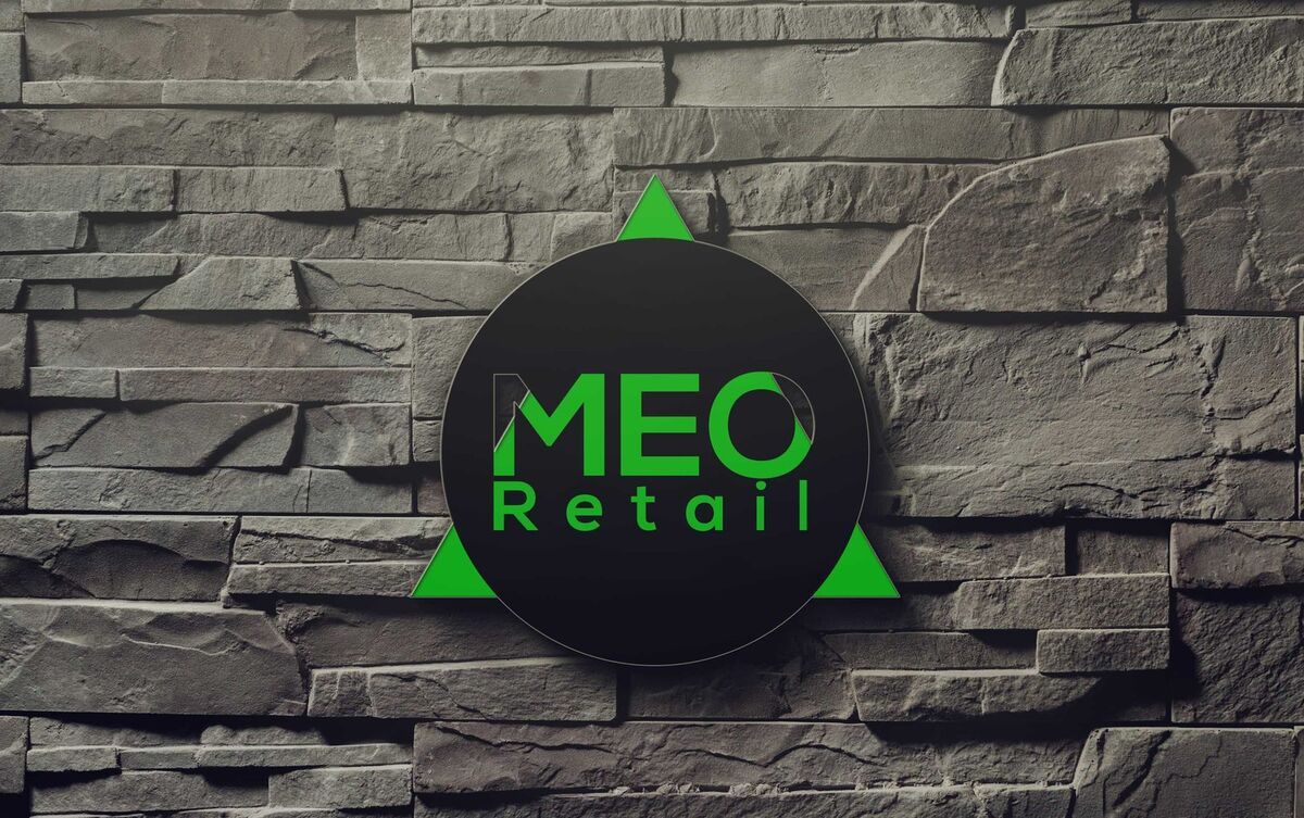 meoretail