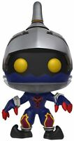 Funko Pop! Kingdom Hearts 3 Soldier Heartless Collectable Figure #407
