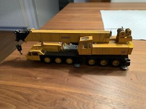 NZG Grove TM800