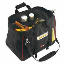 Polyester Home Tool Bags Boxes