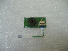 Replacement 5-Way Button / Controller for Kindle DX (D00801, D00611)