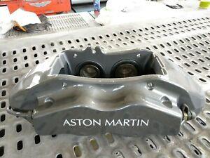 Pinza freno Aston Martin DB9