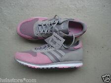 """Adidas cntr 45 1/3 Originals """"St tropic Bloom"""" aluminum/rosa"""