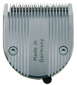 Choice Super Groom Clipper Cutting Assembly