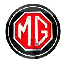 STARTER CABLE AUSTIN HEALEY SPRITE /& MG MIDGET 1958-66 UK MANUFACTURED AHA6202