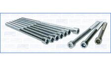 Cylinder Head Bolt Set SKODA FAVORIT 135 1.3 55-60 136 (1989-2/1994)