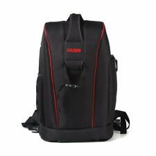 Caden K6 Camera Backpack Bag Case for DSLR Traveler