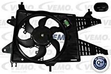 Radiator Fan 51708004 51738689 Fits FIAT Idea Punto Hatchback MPV 2003-