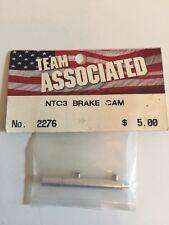 Team Associated NTC3 Brake Cam