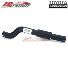 GENUINE LEXUS 99-03 RX300 FACTORY OEM NEW UPPER RADIATOR INLET HOSE 16571-20030