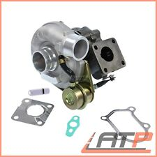 ABGAS-TURBO-LADER FIAT DUCATO 230 2.8 TDI 90KW / 122 PS BJ 97-02