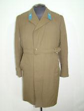 Cloak-coat of the senior lieutenant pilot, size 48/3. USSR