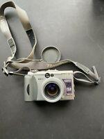 Camera, Canon G3 Digital Camera with box and manuals