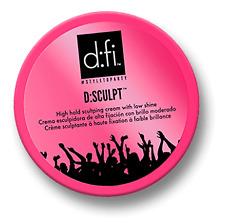 d:fi D:SCULPT Cream 75g