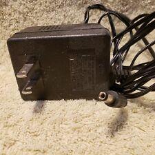 Power Adapter 4.5v
