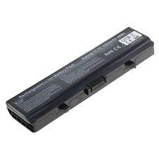 Akku für Dell Inspiron 1440 0F972N, 312-0940, J414N, K450N