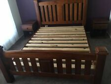 Country Bedroom Furniture Sets & Suites 4