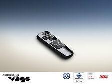 Original VW Nachrüstsatz DAB+ für RDS Radios/ Golf / Touran/ Polo/ Passat/ T5