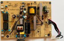 Plug Type: Universal Pukido new Original for ACER G195W V193WV G920WA ILPI-144 Power Board