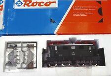 H0 Roco 43530 E-1045 06 ÖBB grün Gleichstrom