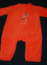 Matalan Fleece Clothing (0-24 Months) for Boys