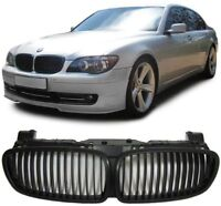 REPLACEMENT GRILL FOR BMW 7 SERIES E65 & E66 2005-2008 FACELIFT MODEL