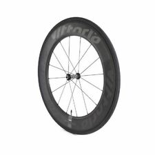 SRAM Universal Bicycle Wheelsets (Front & Rear)