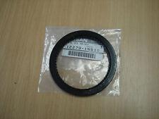 Nissan OEM Rear Main Seal SR20 SR20DET SR20VE S13 S14 S15 300ZX Z32 VG30 CA18