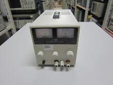 $ LG_GP-4303A: DC POWER SUPPLY