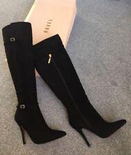 Ravel Standard Width (B) Casual Boots for Women