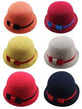 Felt Top Hat Hats for Women