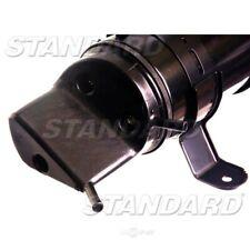 Vapor Canister Standard CP3068